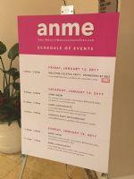 2017冬季洛杉矶成人展ANME推出众多新品图片3