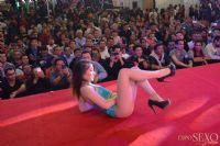 2015墨西哥成人展Exposexo现场报道(1)图片1