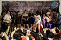 2015墨西哥成人展Exposexo现场报道(2)图片1