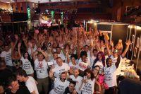2017西班牙巴塞罗那成人展--公益活动