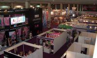 2005第二届上海国际成人展精彩集锦图片2