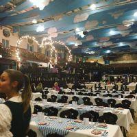 2017德国汉诺威成人展同期举办啤酒节图片11