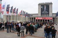 2017德国柏林成人展展后报道--参展观众图片1