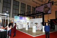 2017德国柏林成人展展后报道--企业展台图片1