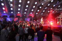 2017比利时梅赫伦成人展精彩舞蹈表演图片1