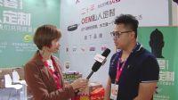 性商网记者采访北京非非安全套黄先生