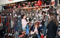 采购商对SM产品感兴趣
