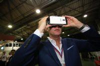 2016俄罗斯成人展参展产品众多VR产品亮眼图片8