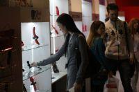 2016俄罗斯成人展参展观众较往届有增长图片14