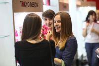 2016俄罗斯成人展参展观众较往届有增长图片6