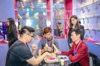 2017年第十四届上海成人展――精彩回顾图片3