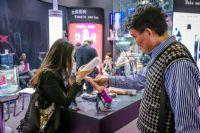 2017年第十四届上海成人展――精彩回顾图片10