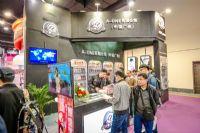 2017年第十四届上海成人展――精彩回顾图片11