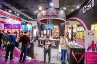 2017年第十四届上海成人展――精彩回顾图片16