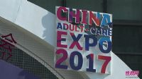 视频:2017上海成人展火爆,又一个风口?图片1