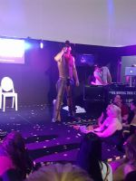 2017澳大利亚帕斯成人展sexpo展会现场1图片12