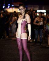 2017澳大利亚帕斯成人展sexpo展会现场1图片11