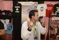 2013美国eXXXotica劳德代尔成人展参展企业图片7