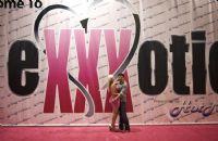2011美国芝加哥成人展eXXXotica展会现场图片1
