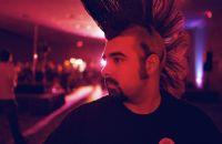 2011美国芝加哥成人展eXXXotica参展观众图片13