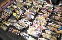 2011美国芝加哥成人展eXXXotica参展企业图片2