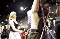 2011美国芝加哥成人展eXXXotica参展企业图片4