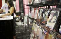 2011美国芝加哥成人展eXXXotica参展企业图片12