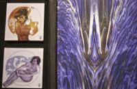 2011美国芝加哥成人展eXXXotica参展企业图片10
