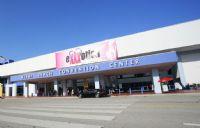 2011美国迈阿密成人展eXXXotica美女如云图片2
