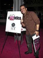 2011美国新泽西成人展eXXXotica参展观众图片2