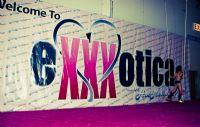 2011美国新泽西成人展eXXXotica展会现场图片2