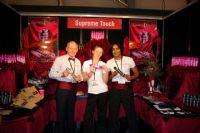 2008澳大利亚阿德莱德成人展sexpo参展企业图片6
