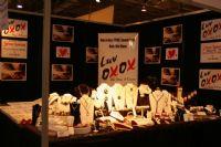 2008澳大利亚阿德莱德成人展sexpo参展企业图片10