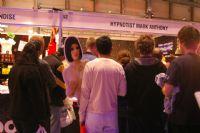 2008澳大利亚阿德莱德成人展sexpo展会现场图片3