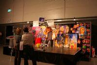 2008澳大利亚阿德莱德成人展sexpo展会现场图片4