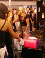 2008澳大利亚阿德莱德成人展sexpo展会现场图片9