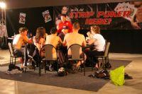 2008澳大利亚阿德莱德成人展sexpo展会现场图片8