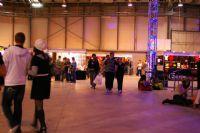 2008澳大利亚阿德莱德成人展sexpo展会现场图片16