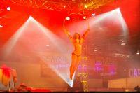 2008澳大利亚阿德莱德成人展Sexpo精彩表演图片3