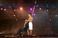 2008澳大利亚阿德莱德成人展Sexpo精彩表演图片8