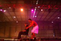 2008澳大利亚阿德莱德成人展Sexpo精彩表演图片9