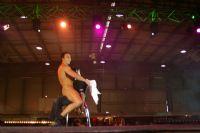 2008澳大利亚阿德莱德成人展Sexpo精彩表演图片10