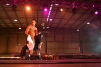 2008澳大利亚阿德莱德成人展Sexpo精彩表演图片13