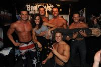 2009澳大利亚墨尔本成人展sexpo展会现场图片5