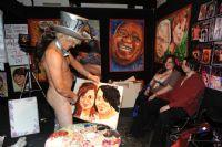 2009澳大利亚墨尔本成人展sexpo展会现场图片6