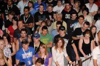 2009澳大利亚墨尔本成人展sexpo展会现场图片15