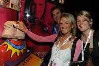 2009澳大利亚墨尔本成人展参展观众(1)图片8
