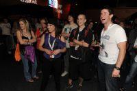 2009澳大利亚墨尔本成人展参展观众(1)图片9
