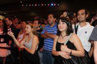 2009澳大利亚墨尔本成人展参展观众(1)图片13