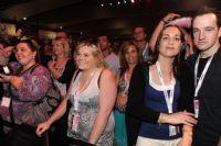 2009澳大利亚墨尔本成人展参展观众(1)图片14